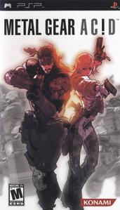 Metal_Gear_Acid_Coverart